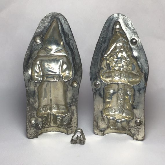 anton-reiche-father-christmas-metal-chocolate-mold-7840