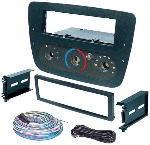 american-international-dash-installation-kit-ford-taurus-mercury-sable-fmk