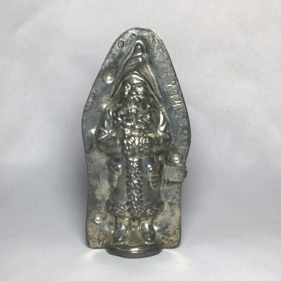 anton-reiche-father-christmas-metal-chocolate-mold