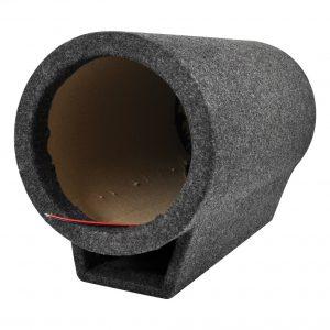 nippon-inch-subwoofer-cylinder-tubo