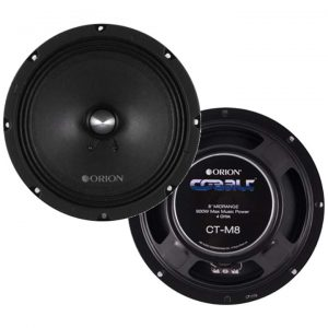 orion-cobalt-inch-ct-m-high-efficiency-ohm-speakers-midrange-watts-pair-packed-ctm