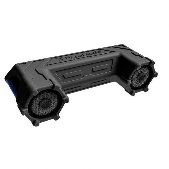 planet-off-road-atv-sound-system-marine-bluetooth-speakers-watts-patv