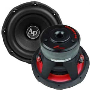 audiopipe-woofer-w-max-ohm-dvc-txxbd