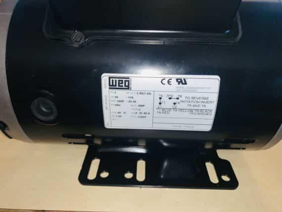 weg-2-hp-electric-motor-z00230os1x071117