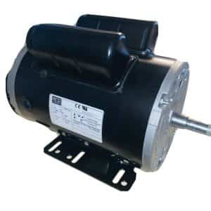 weg-hp-electric-motor-zosx