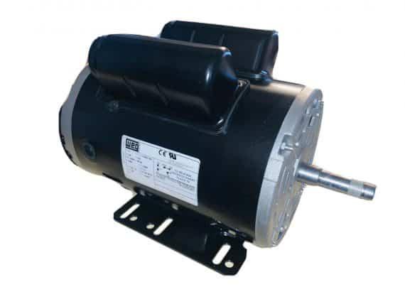 weg-hp-electric-motor-zosx
