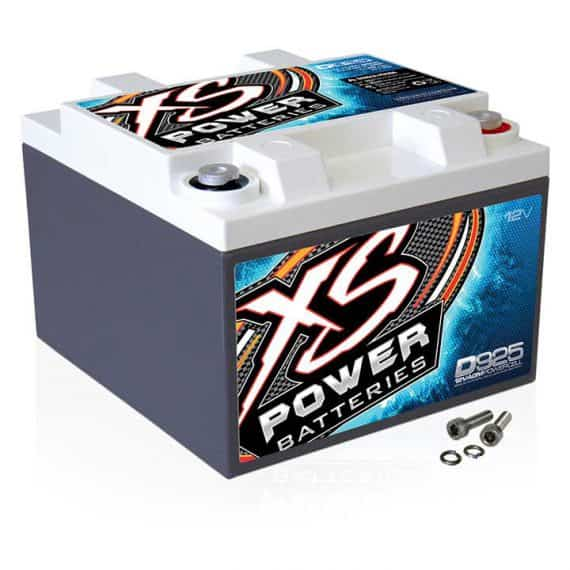 xs-power-w-v-agm-battery-a-max-amps-d