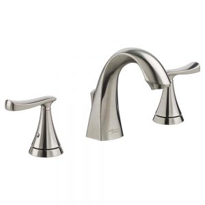 american-standard-chatfield-handle-faucet-in-brushed-nickel