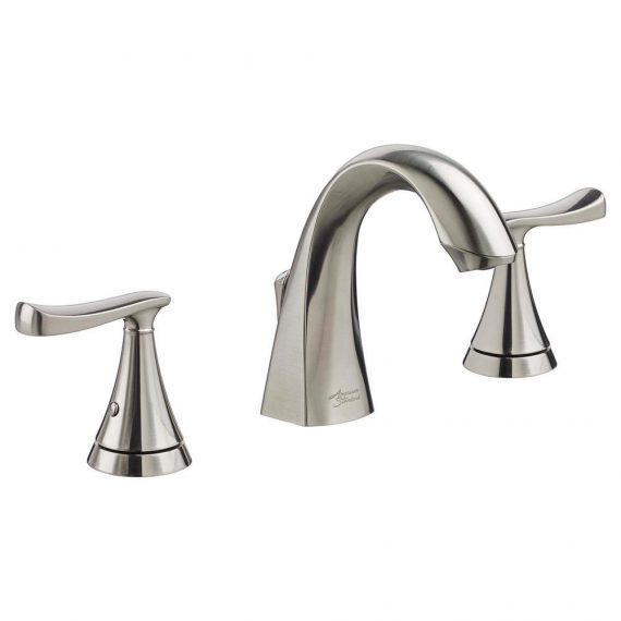 american-standard-chatfield-handle-faucet-in-brushed-nickel