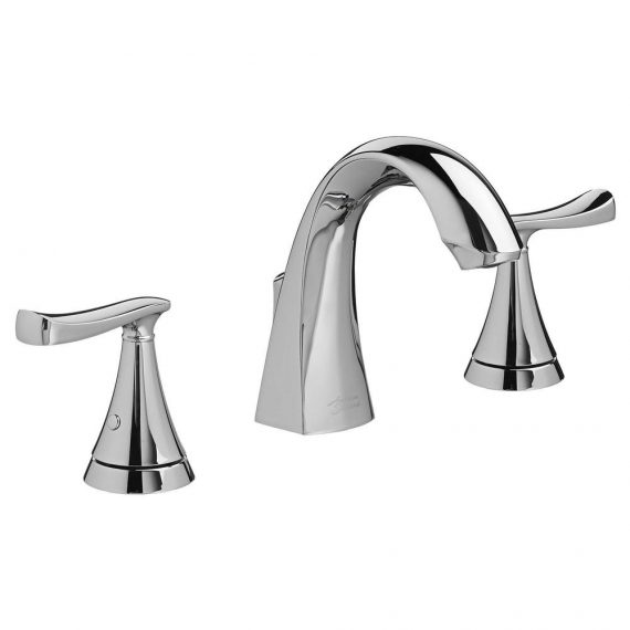 american-standard-chatfield-handle-faucet-in-polished-chrome