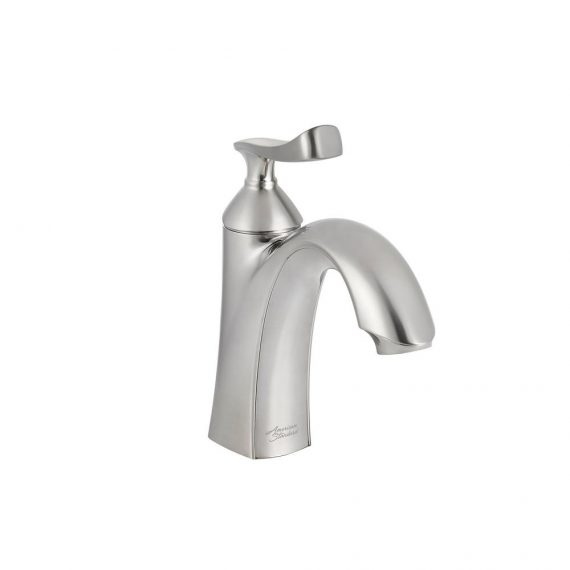 american-standard-chatfield-hole-handle-faucet-in-brushed-nickel