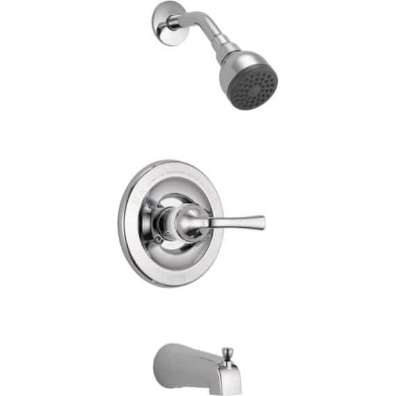 delta-foundations-bc-single-handle-tub-and-shower-faucet-in-chrome