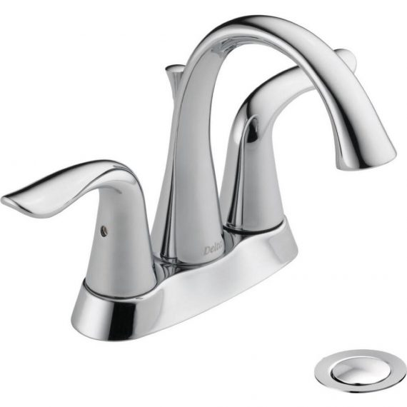 delta-lahara-mpu-dst-in-handle-bathroom-faucet-with-drain-assembly