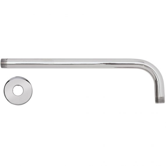 glacier-bay-in-raincan-shower-arm-in-chrome