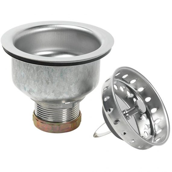glacier-bay-specification-sink-strainer-stainless-steel