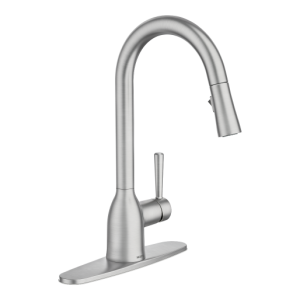 moen-adler-srs-one-handle-pull-down-faucet-in-spot-resist-stainless