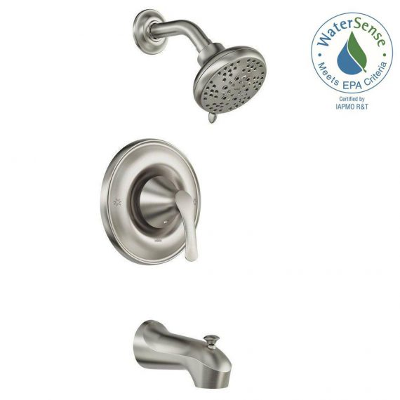 moen-darcy-srn-handle-tub-shower-faucet-in-spot-resist-brush-nickel