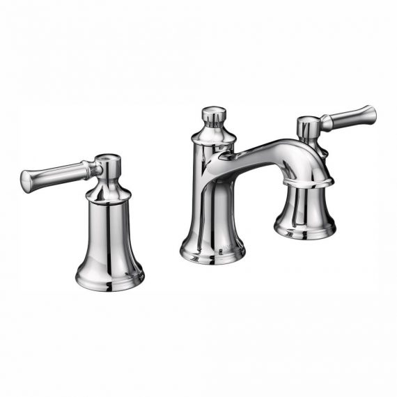 moen-dartmoor-t-in-widespread-handle-bathroom-faucet-in-chrome-valve-not-included