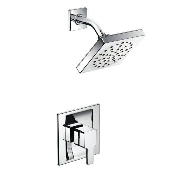 moen-degree-ts-handle-spray-moentrol-shower-faucet-trim-kit-in-chrome-valve-not-included