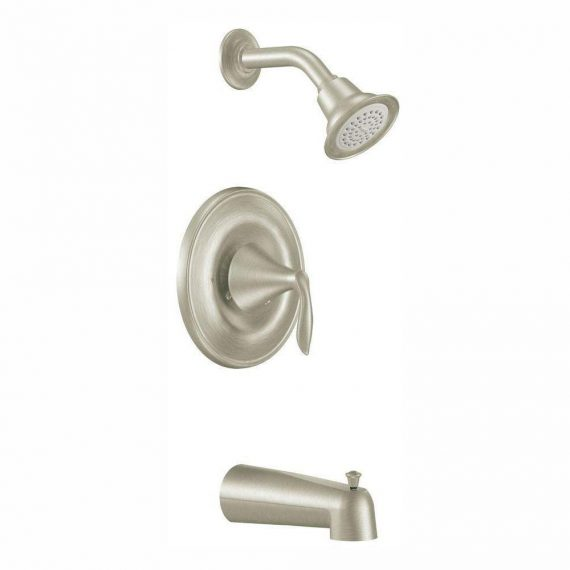 moen-eva-tepbn-handle-posi-temp-tub-and-shower-trim-kit-with-eco-performance-showerhead-in-brushed-nickel-valve-not-included