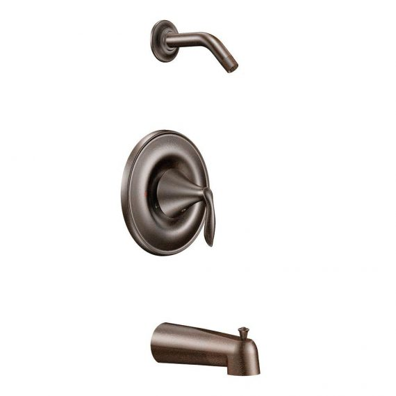 moen-eva-tnhorb-handle-positemp-tub-and-shower-trim-kit-in-oil-rubbed-bronze-showerhead-and-valve-sold-separately
