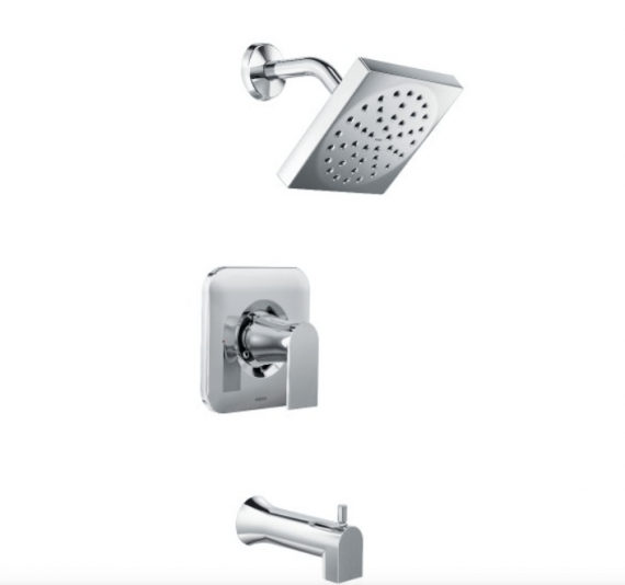 moen-genta-single-handle-spray-tub-and-shower-faucet-in-chrome