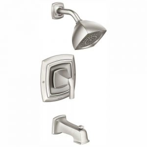 moen-hensley-srn-handle-spray-tub-and-shower-faucet-in-spot-resist-brushed-nickel-valve-included