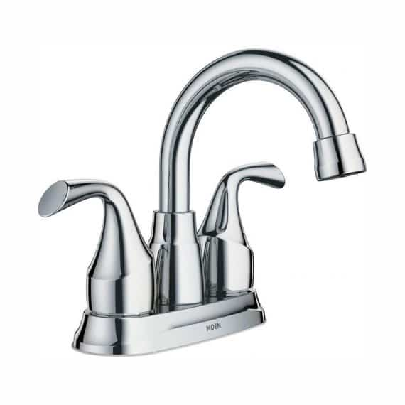 moen-idora-in-centerset-handle-bathroom-faucet-in-chrome