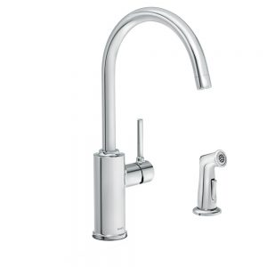 moen-sombra-high-arc-kitchen-faucet-in-chrome