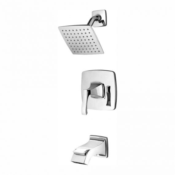pfister-venturi-p-ws-vnsc-handle-spray-tub-and-shower-faucet-in-polished-chrome-valve-included