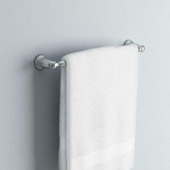 moen-banbury-y2618ch-18-in-towel-bar-in-chrome