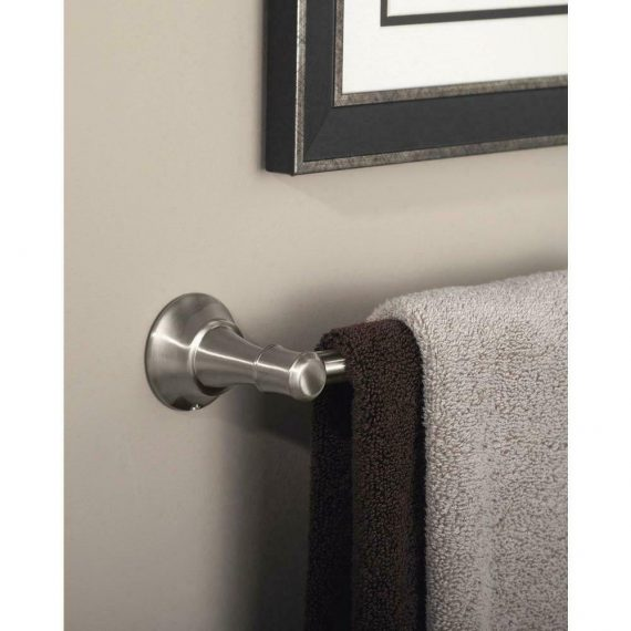 moen-ashville-dn7924bn-24-in-towel-bar-in-spot-resist-brushed-nickel