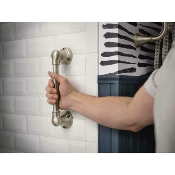 moen-banbury-myg2609bn-9-in-x-0-875-in-bath-grab-bar-mark-in-brushed-nickel