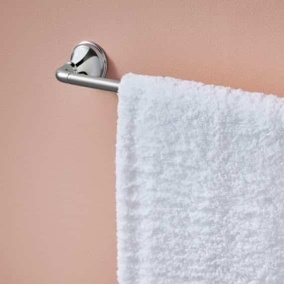 moen-jansen-bh0918ch-18-in-towel-bar-in-chrome