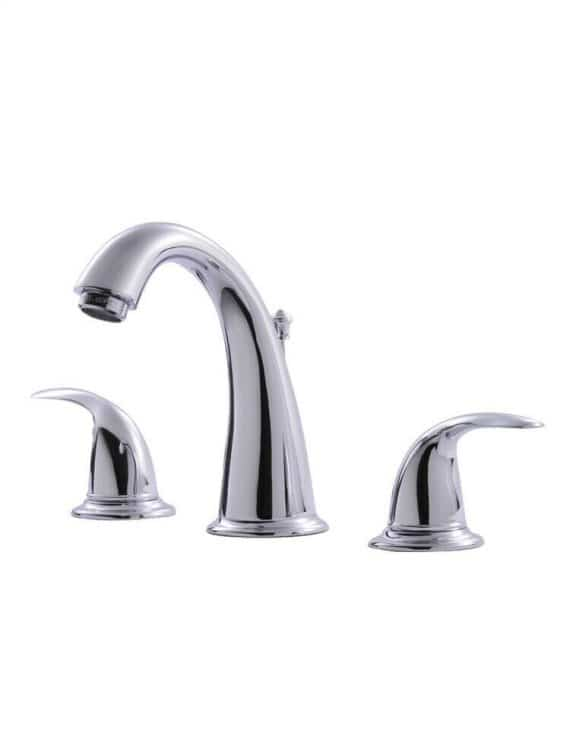 ultra-uf-two-handle-widespread-design-lavatory-faucet-with-pop-up-drain-ass