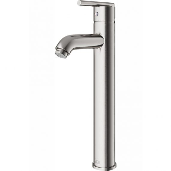 vigo-vgbn-hole-handle-low-arc-vessel-bathroom-faucet-in-brushed-nickel