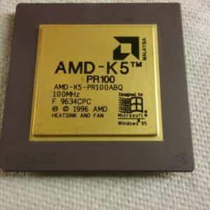 amd-k-pr-desktop-cpu-processor-amd-k-prabq-l