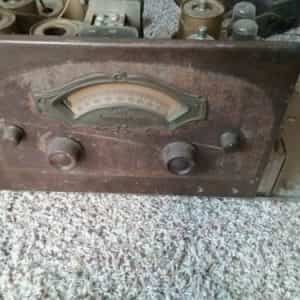 atwater-kent-farm-radio-chassis-store-demo-w-tubes