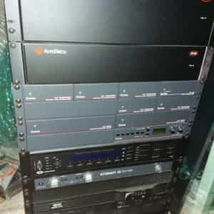 autopatch-matrix-switcher-controller-y-dm-y-lot-medical-distribution-extron