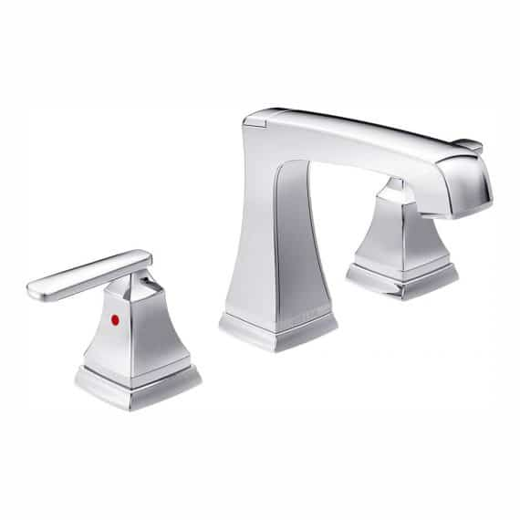 delta-ashlyn-mpu-dst-in-widespread-handle-bathroom-faucet-with-metal-drain-assembly-in-chrome