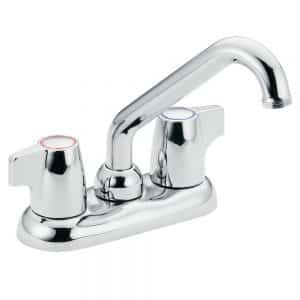 moen-chateau-in-centerset-handle-utility-faucet-in-chrome
