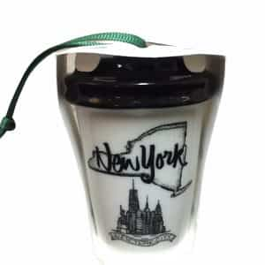 new-york-starbucks-to-go-cup-ornament