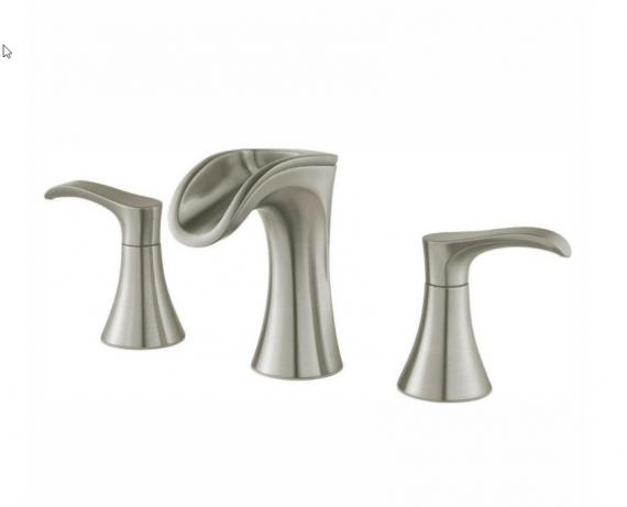pfister-brea-lf-brkk-in-widespread-handle-waterfall-bathroom-faucet-in-brushed-nickel