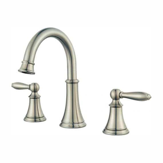 pfister-courant-lf-cokk-in-widespread-handle-bathroom-faucet-in-brushed-nickel