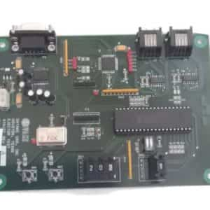 satake-rev-a-ejector-test-board-assy