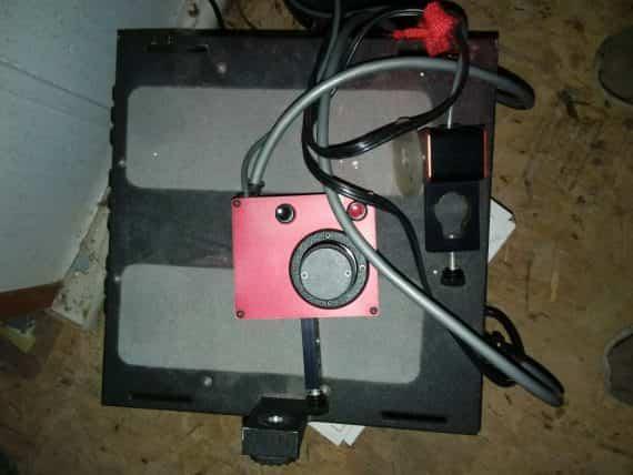 cam-mate-camera-controller