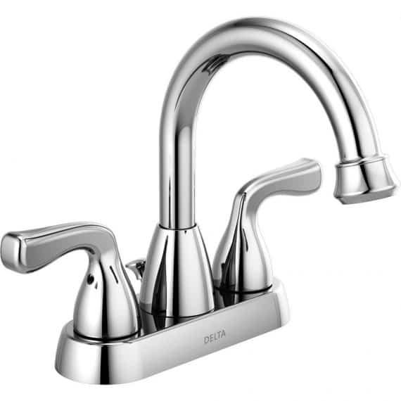 delta-foundations-lf-in-centerset-handle-hi-arc-bathroom-faucet-in-chrome