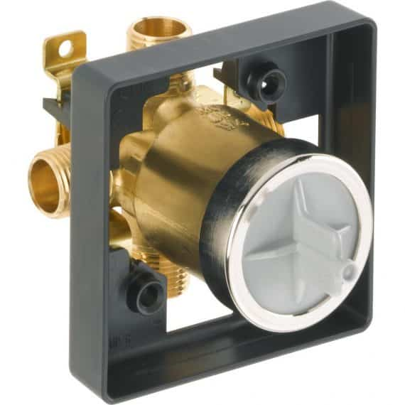 delta-multichoice-r-unbx-universal-tub-and-shower-valve-body-rough-in-kit