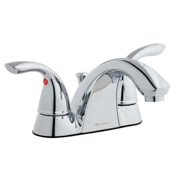 glacier-bay-builders-in-centerset-handle-low-arc-bathroom-faucet-in-chrome