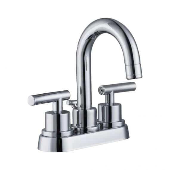 glacier-bay-dorset-in-centerset-handle-high-arc-bathroom-faucet-in-chrome
